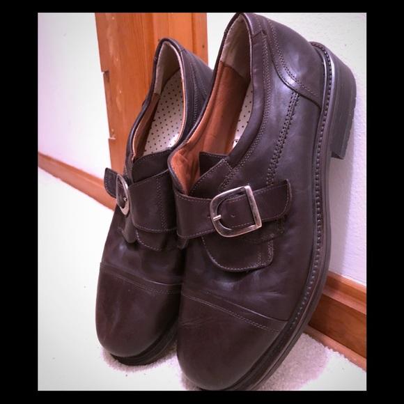 Calzature Venturini Shoes  31c6b428c40